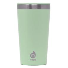 Mizu Mizu Tumbler 16 Sea Glass