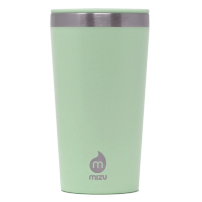 Mizu Mizu Tumbler 16 Sea Glass