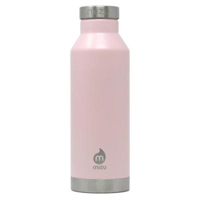 Mizu Mizu V6 Soft Pink