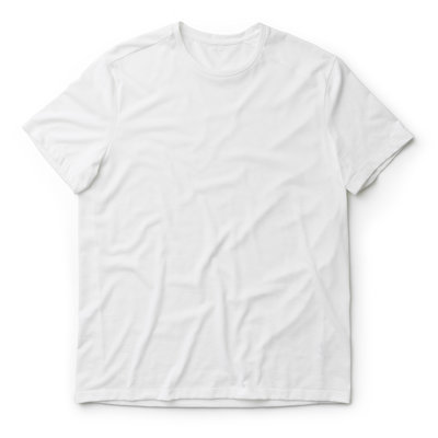 Houdini Houdini M's Big Up Tee Powderday White