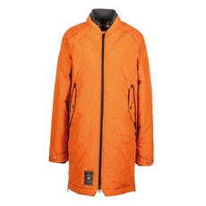 L1 Outerwear L1 Womens Nightingale Jacket Bombay