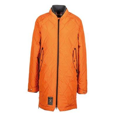 L1 Outerwear L1 Womens Nightingale Jacket Bombay