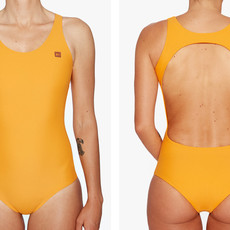 OY Surf Apparel OY Surf Apparel Anaïs Horizon