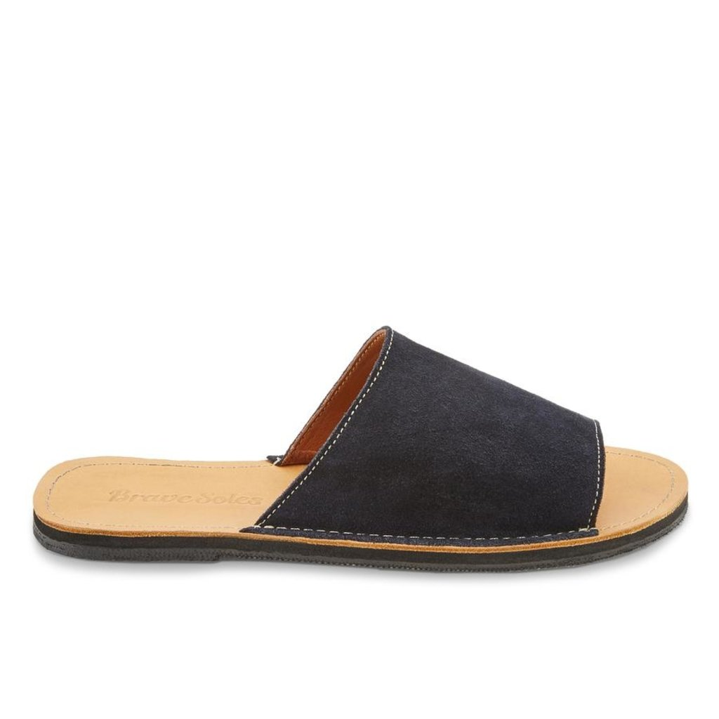 Bravesoles Bravesoles The Oceana Navy