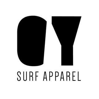 OY Surf Apparel