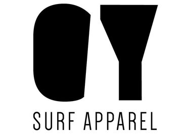 OY Surf Apparel