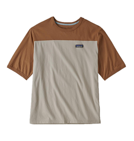 Patagonia Patagonia Cotton in Conversion Tee Pumice