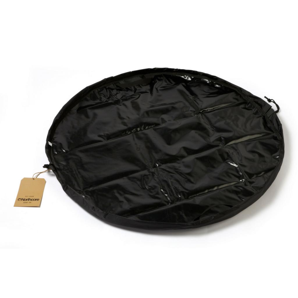 Northcore Northcore Changing Mat / Waterproof Bag