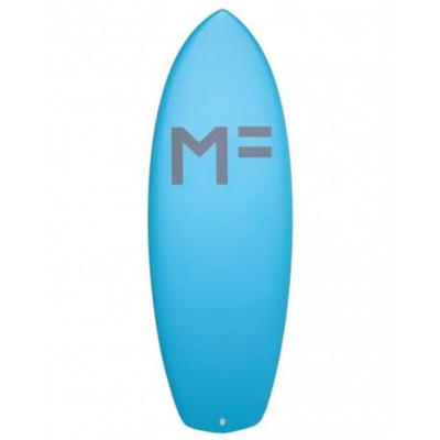 Mick Fanning Softboards Mick Fanning Softboards Little Marley Aqua FCSII