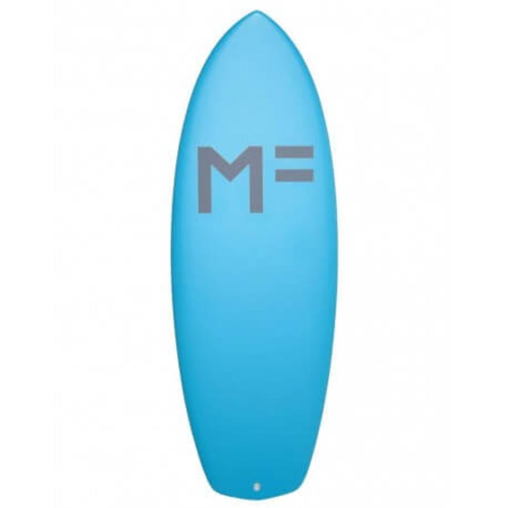 Mick Fanning Softboards Mick Fanning Softboards Little Marley Aqua Futures