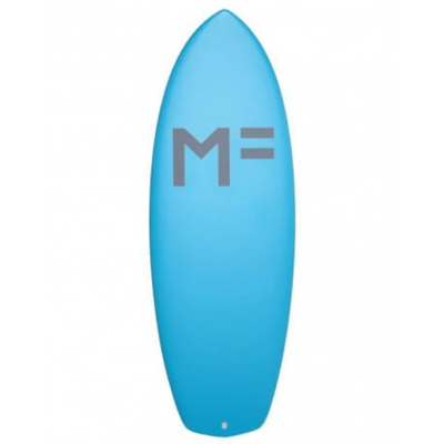 Mick Fanning Softboards Mick Fanning Softboards Little Marley Aqua Futures