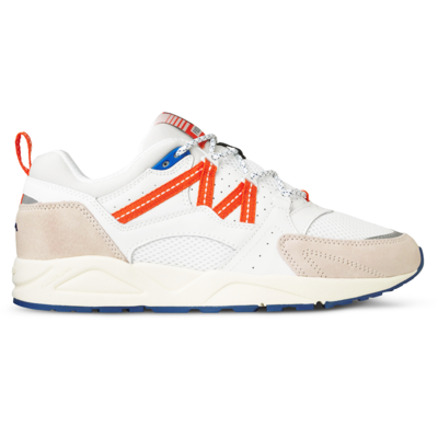 Karhu Karhu Fusion 2.0 Rainy Day / Bright White F804078