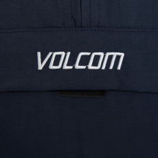 Volcom Volcom Wilfred Jacket Update Navy