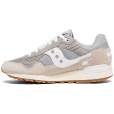 Saucony Saucony Shadow 500 Vintage Grey / White