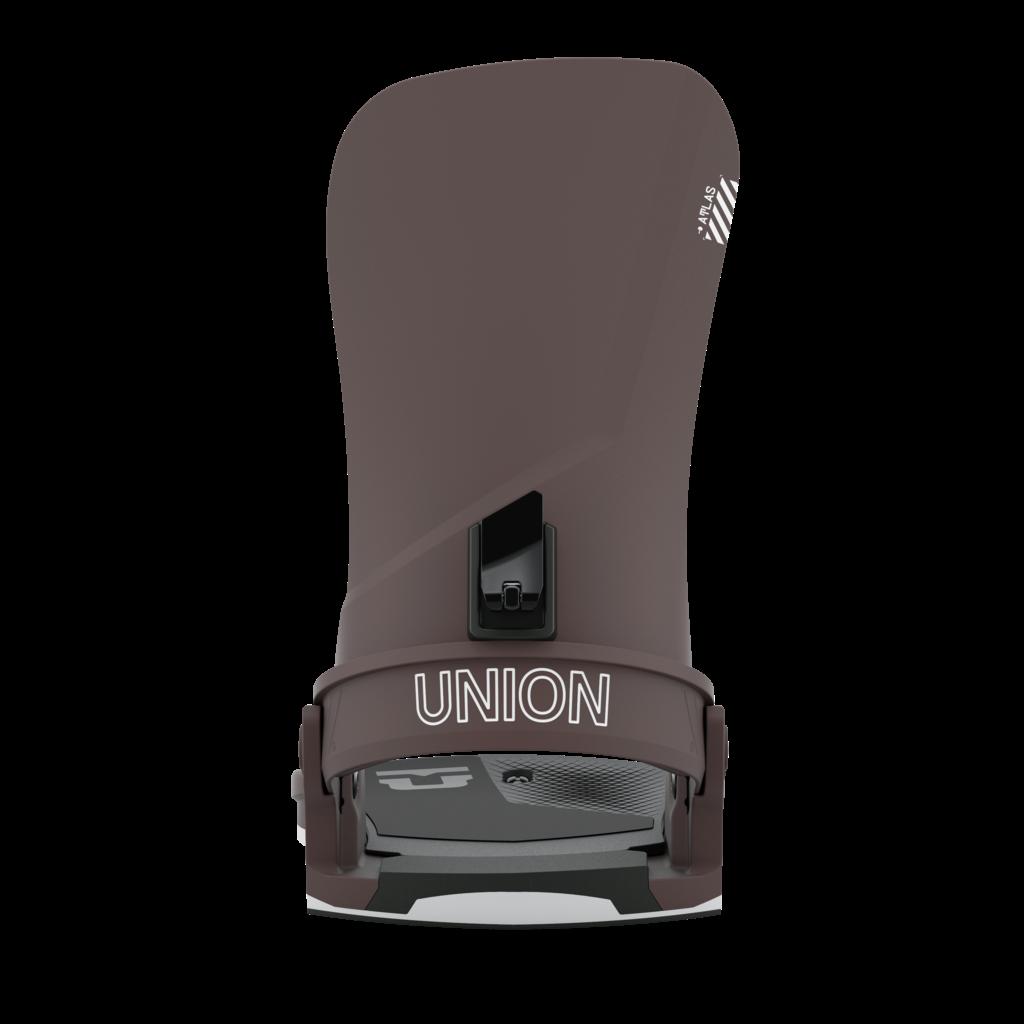 Union Union Atlas Espresso 2021