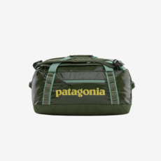 Patagonia Patagonia Black Hole Duffel 40L Camp Green