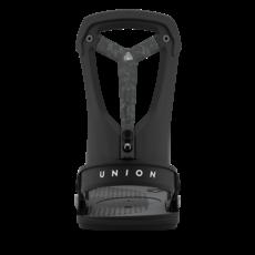 Union Union Falcor Black 2021