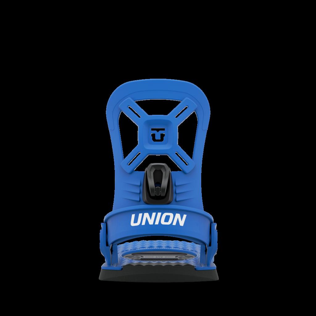 Union Union Cadet XS Royal Blue 2021
