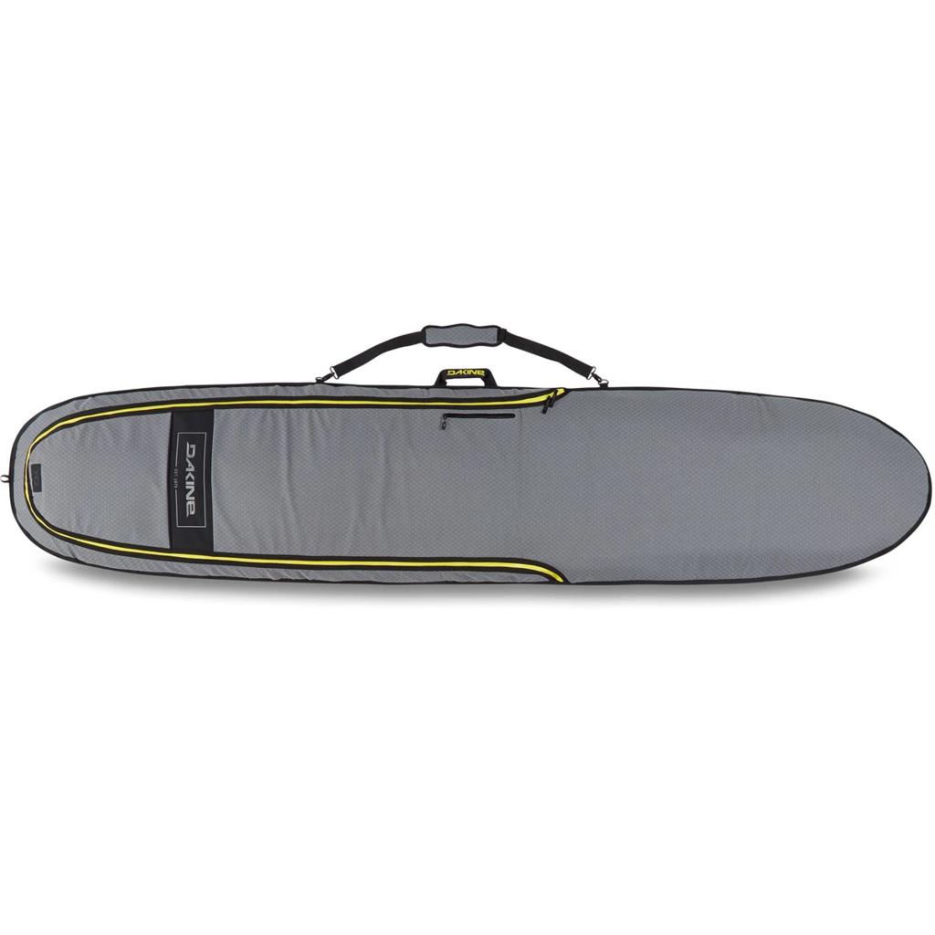 Dakine Dakine Mission Surfboard Bag Noserider Carbon