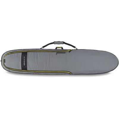 Dakine Dakine Mission Surfboard Bag Noserider Carbon
