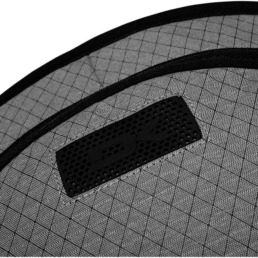 Dakine Dakine Mission Surfboard Bag Hybrid Carbon