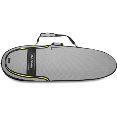 Dakine Dakine Mission Surfboard Bag Hybrid Carbon