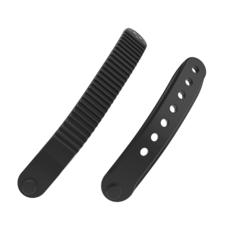 Union Union Toe Sawblade & Toe Connector (2 sawblade, 2 connector)
