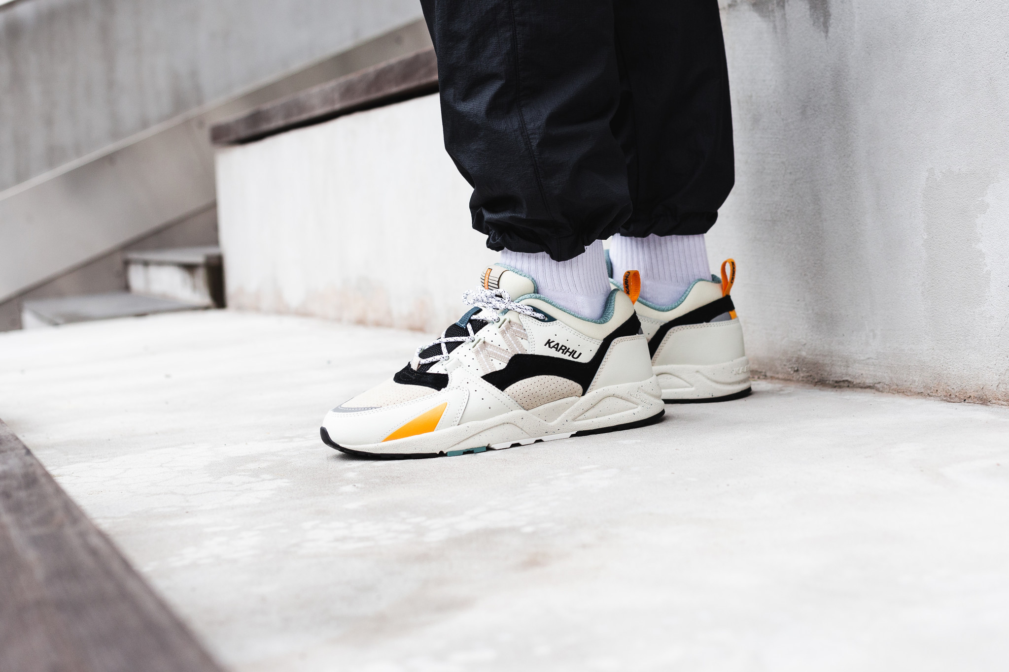 New Karhu /// FW20 Collection