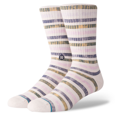 Stance Stance Somme White