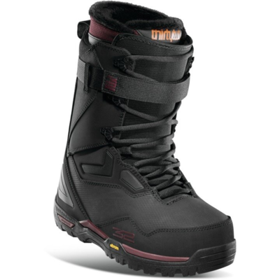 Thirtytwo Thirtytwo TM-2 XLT W'S 2021 Black
