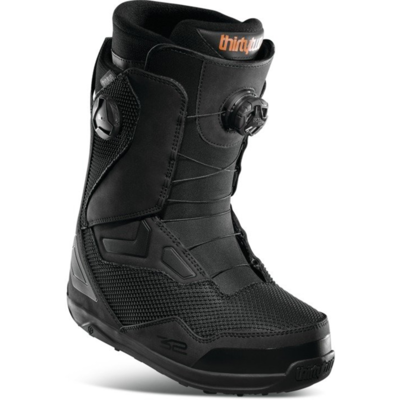 Thirtytwo Thirtytwo TM-2 Double BOA 2021 Black
