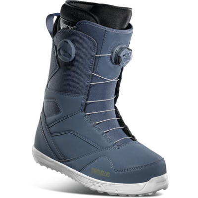 Thirtytwo Thirtytwo STW Double BOA 2021 Blue