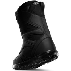 Thirtytwo Thirtytwo STW Double BOA 2021 Black