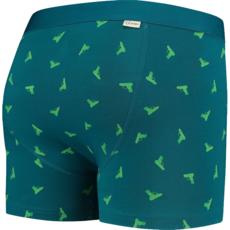 Adam Underwear Adam Maurits