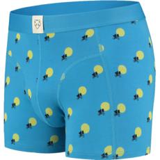 Adam Underwear Adam Ed