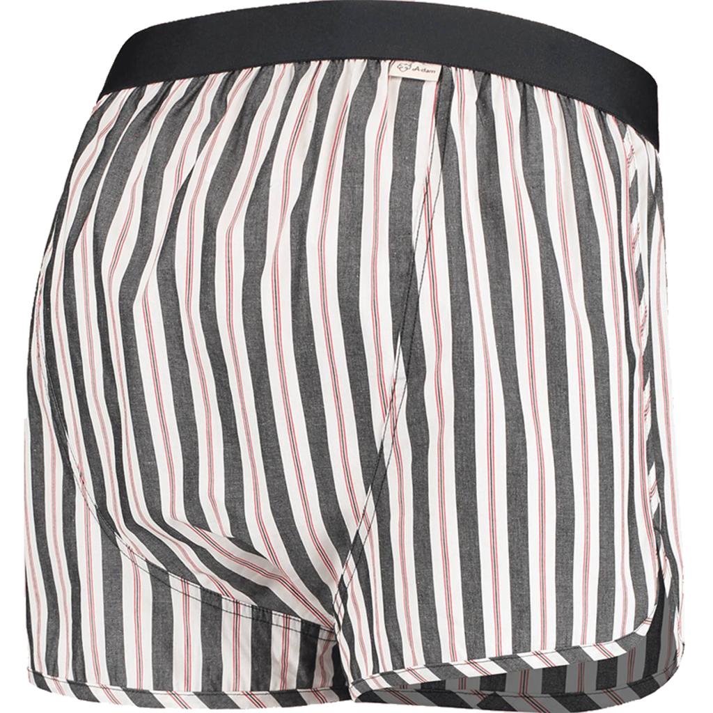 Adam Underwear Adam Olaf