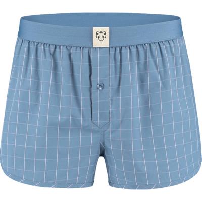 Adam Underwear Adam Jort