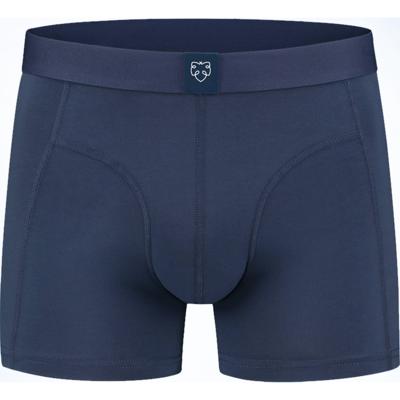 Adam Underwear Adam Harm