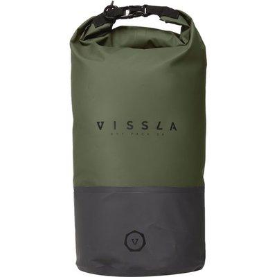 Vissla Vissla Seven Seas Dry Pack 20L Surplus