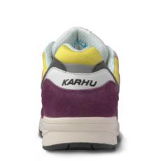 Karhu Legacy 96 Crushed Violets / Foggy Dew F806011