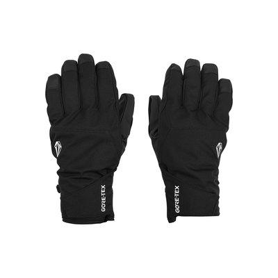 Volcom Volcom cp2 Gore-tex Glove Black