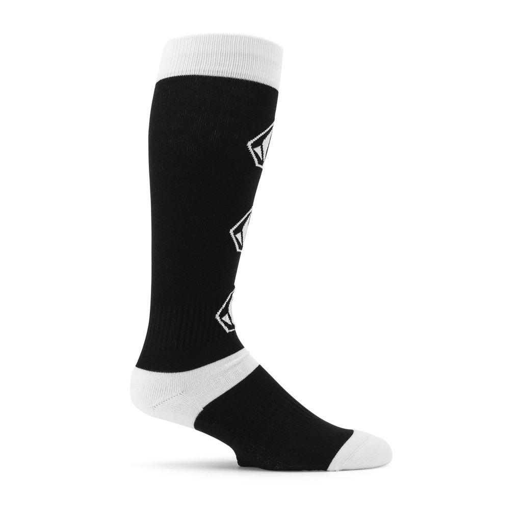 Volcom Volcom Lodge Sock Black