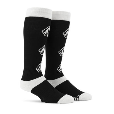 Volcom Volcom Lodge Sock Black