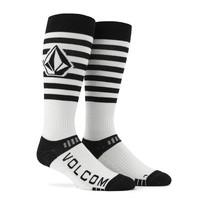 Volcom Volcom Kootney Sock Magenta
