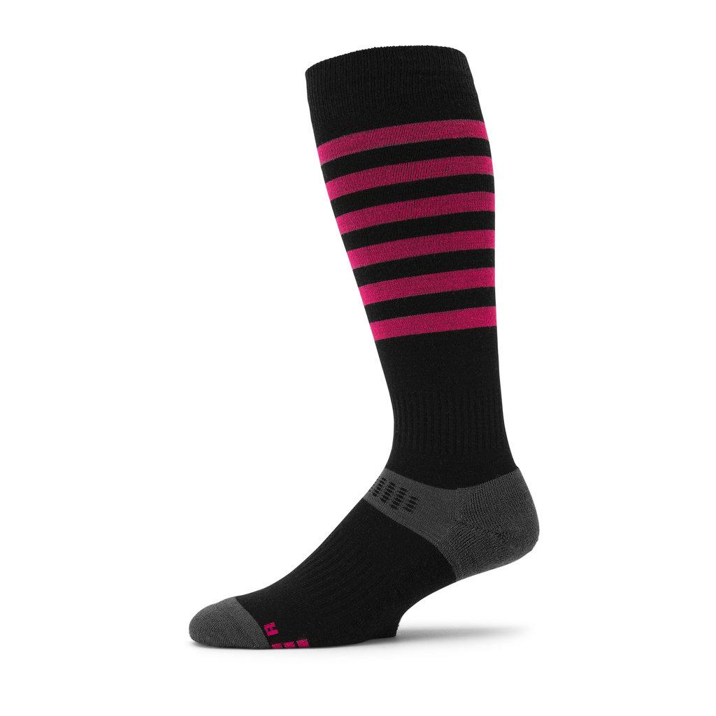 Volcom Volcom Kootney Sock Black
