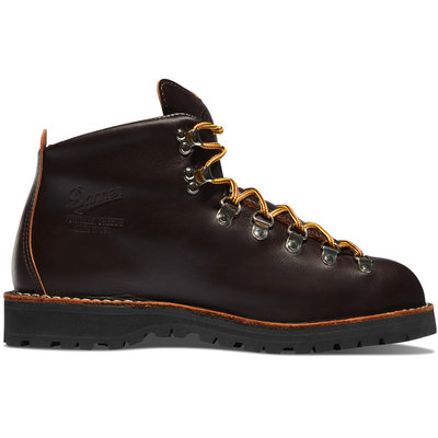 Danner Danner Mountain Light Brown