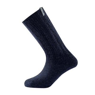 Devold Devold Nansen Sock Ink