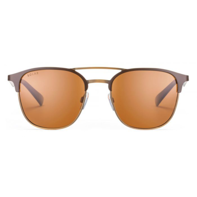 Solar Solar Creedence Brun / Laition Polarized