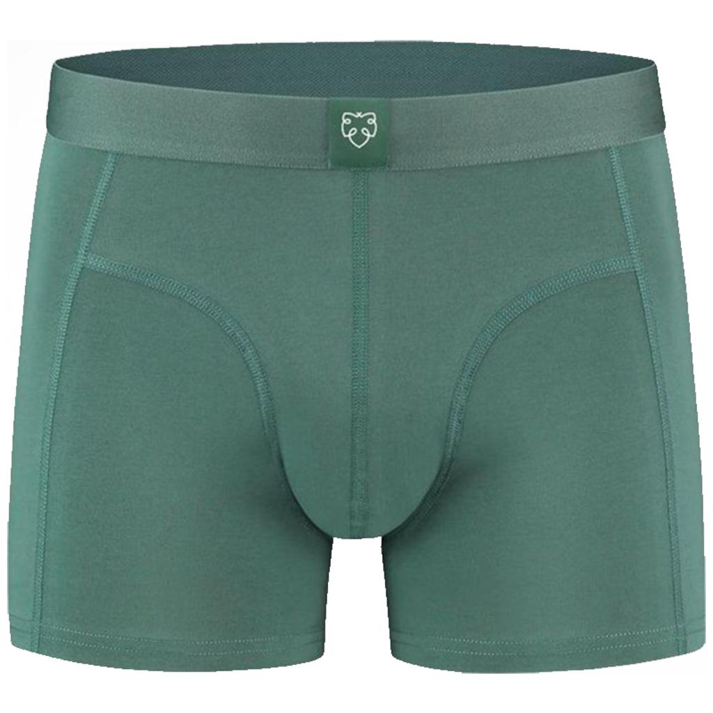 Adam Underwear Adam Bauke
