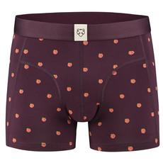 Adam Underwear Adam Manus